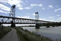 CEC Adds Office Location in Yankton, South Dakota