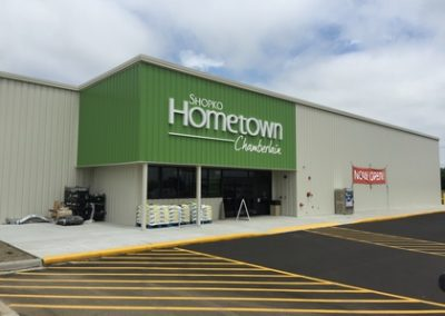 ShopKo Hometown Store